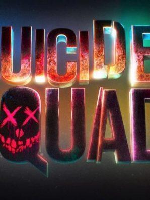 Adam Cozad To Write Suicide Squad 2