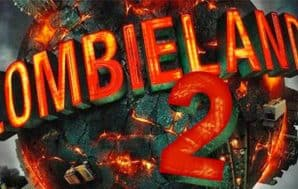Zombieland Sequel In The Works By Scriptwriters Paul Wernick And Rhett Reese