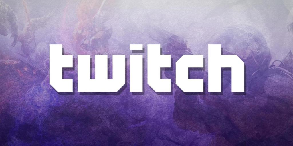 Rumor: Twitch Will Have Two New Subscription Tiers