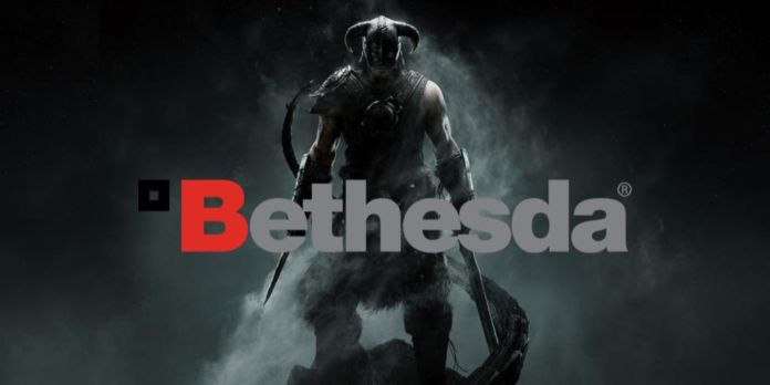Bethesda Hiring For Multiplayer Game