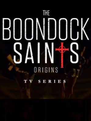 The Boondock Saints: Origins Now In Production