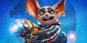 Rumor: The Makers Of WildStar Working On New MMO