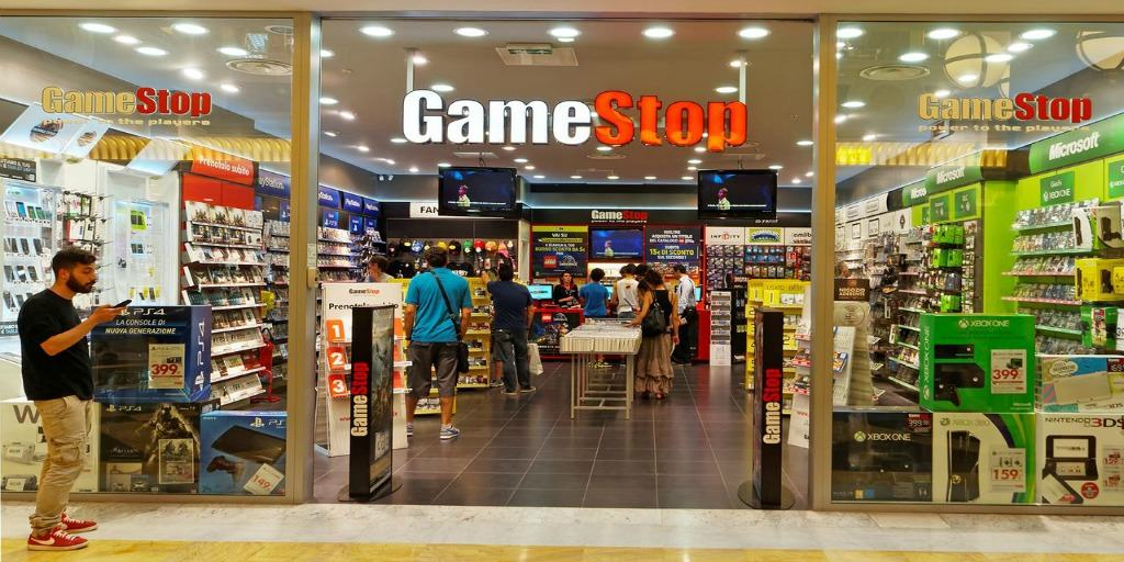why you should reconsider your hatred of gamestop nerd much - Is Gamestop Open On Christmas Day