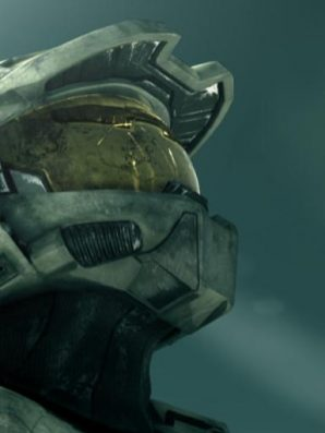 Halo 6: A More Compelling World With Master Chief