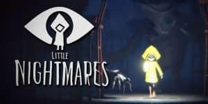 Little Nightmares Will Run At 1620P And 60FPS On The PS4 Pro