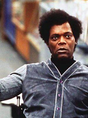Glass: A Sequel to Unbreakable and Split