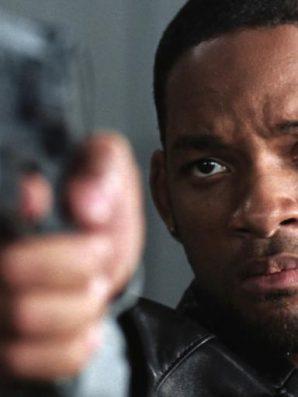 Will Smith To Star In Gemini Man