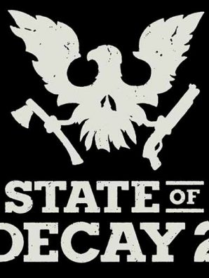 state of decay 2 map size