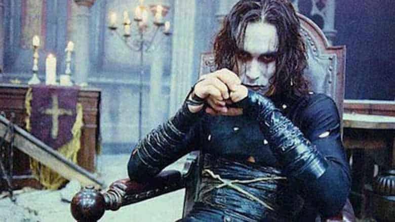 best revenge movies