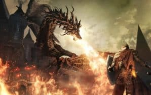 Optical Effects Software Used For Dark Souls Now Supports Nintendo Switch