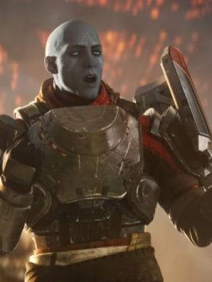 Destiny 2 Can Be Purchased With Your Blizzard Balance
