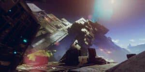 Destiny 2 Livestream Details: Gameplay And Modes Galore