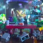 Full Trailer For Lego Marvel Super Heroes 2 Has Been Unleashed
