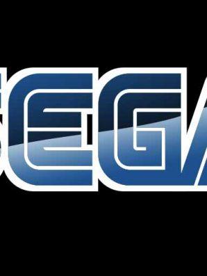 SEGA reboots