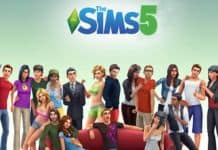 The Sims 5 wishlist