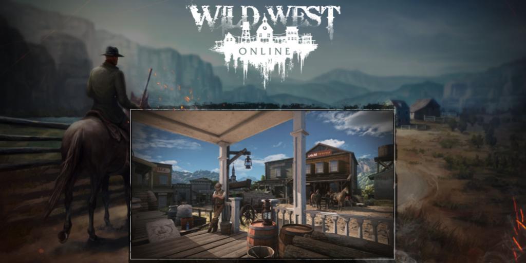 internet wild west