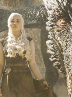 Game Of Thrones To Have Multiple Spin-Offs