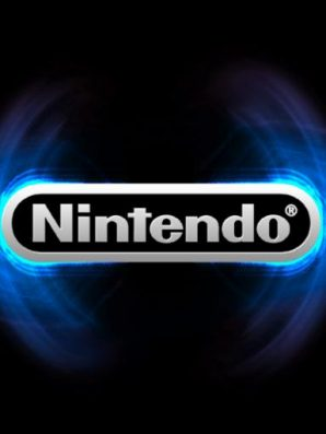 Nintendo Heading To E3 2017