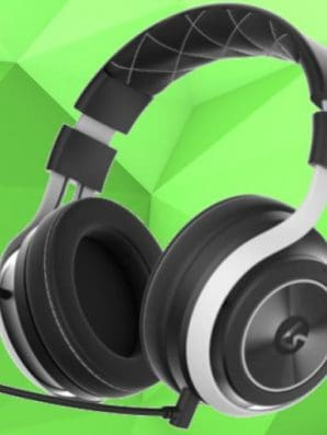LucidSound Unveils Official Xbox Scorpio Headset