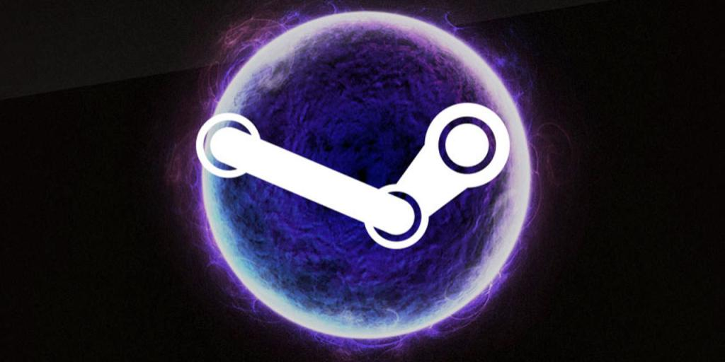 This Year's Steam Summer Sale Dates May Have Leaked, Surprising No One