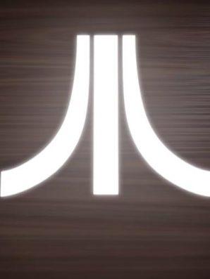 Atari Console is Making A Return