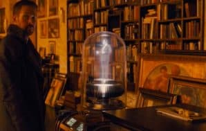 Blade Runner 2049 Anniversary Trailer