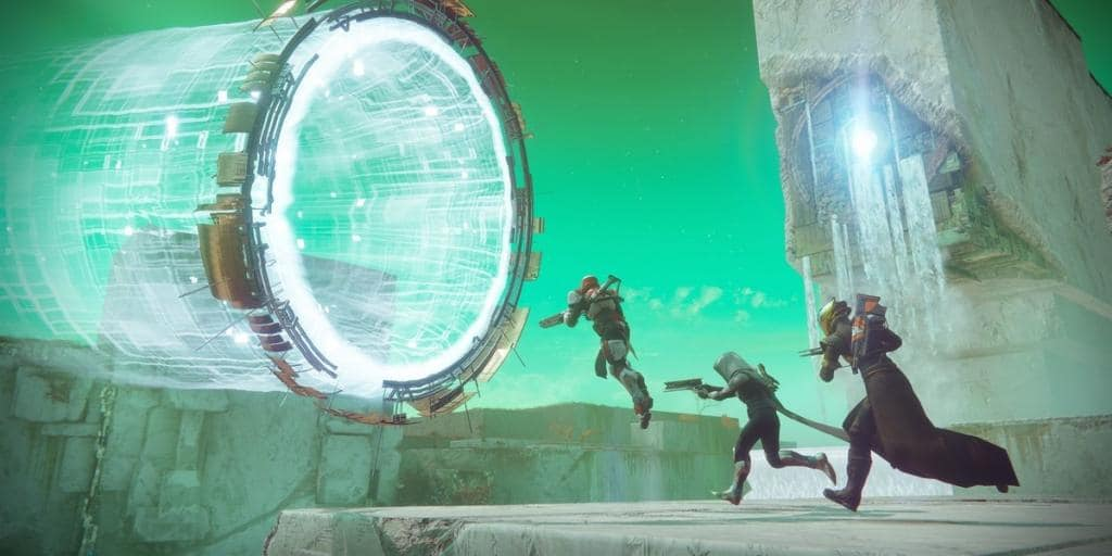 Bungie reveals plans to memorialise veterans in Destiny 2