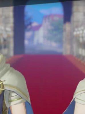 Fire Emblem Warriors Trailer and Release Date 2017