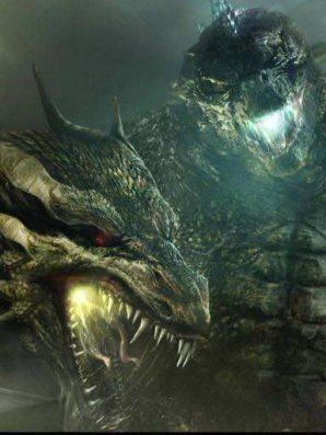 Godzilla 2 Summary Reveals Mothra, Rodan, and King Ghidorah