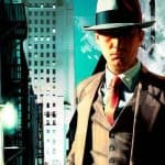 L.A. Noire Remaster Might Be In Development