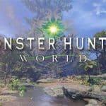 Monster Hunter World Will Have Region Free Servers