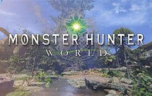 Monster Hunter World Will Have Region Free Servers