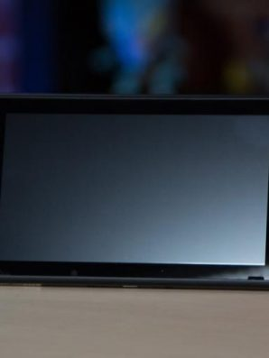 Nintendo Switch Needs A Cheaper Version
