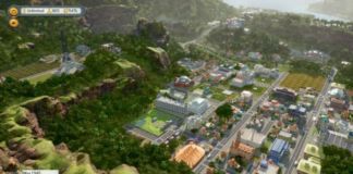 tropico 6 ps4 release date