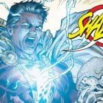 DC's Shazam! Film In Development