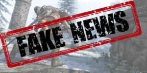 """For Honor Declining Player Count Is """"Fake News"""""""