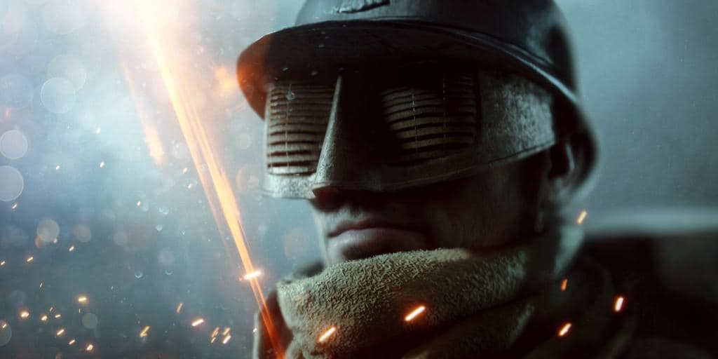 Battlefield 5 Teased By EA, Amy Hennig's Star Wars Game Spoken About