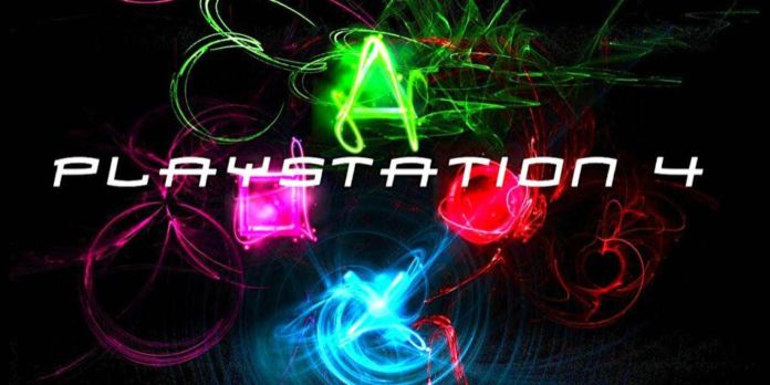PS4 Firmware Update Might Include Changing PSN ID Option