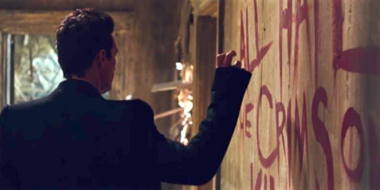 The Dark Tower Trailer Reveals New Footage