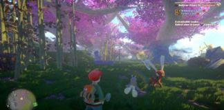 Yonder The Cloud Catcher Chronicles Review