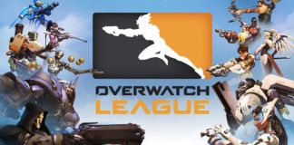 overwatch league owners