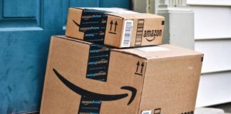Amazon Prime New Game Discounts Cancelled