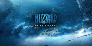 "Blizzard ""Incubating"" New IPs"