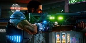 Crackdown 3 Announced Too Early