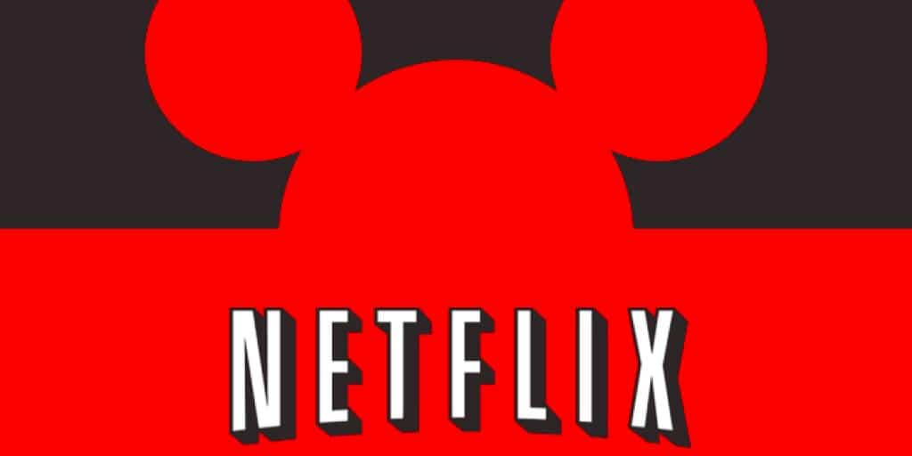 Netflix, Inc. (NFLX) Stock Rating Reaffirmed by JP Morgan Chase & Co