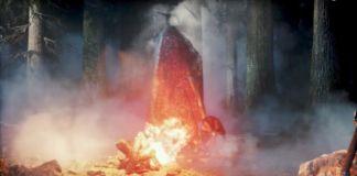 Rune Ragnarok The Gods Shall Fall Trailer