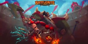 Battlerite Is Free To Play November 8