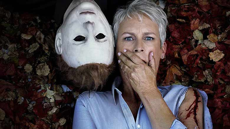 Halloween  sc 1 st  Nerd Much? & All New Horror Movies of 2018: The Ultimate List (Updated!)