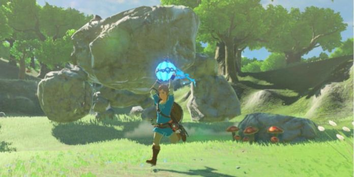 Nintendo Creators Program Restricts Livestreaming