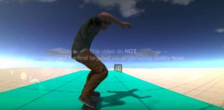 Session - Skate 4 Made By Fans